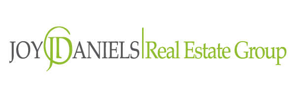 The Joy Daniels Real Estate Group